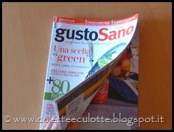 Gustosano (3)