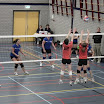 Dames-1-VCH-3-2012-3-30-Kampioenen 016.jpg