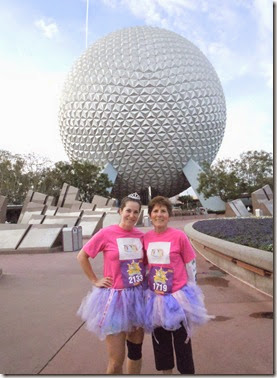 runDisney Family 5K (6)