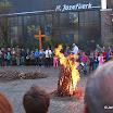 gezinspaasviering2014 (28).JPG