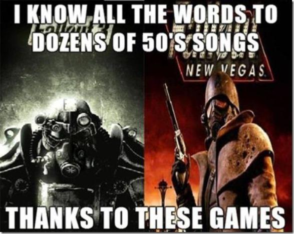 video-game-humor-3