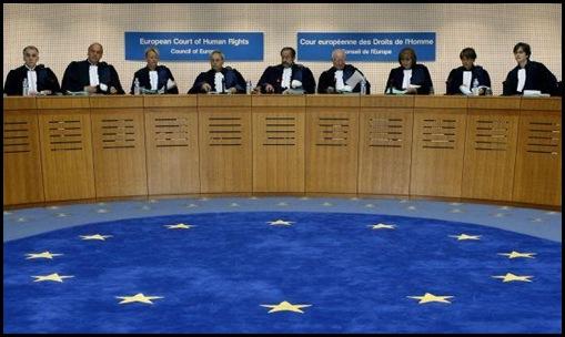 tribunal-estrasburgo11-60e26