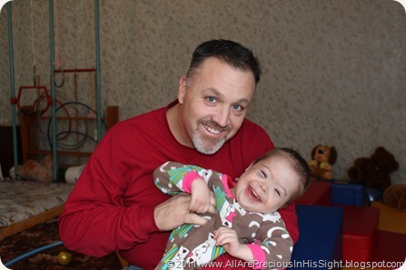Kremenchuk Day 15, last visit 086