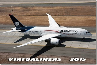 SCEL_Boeing_787-8_Aeromexico_N967AN_0031