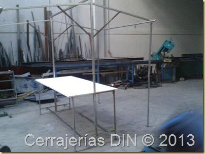 IMG-20130211-WA0010
