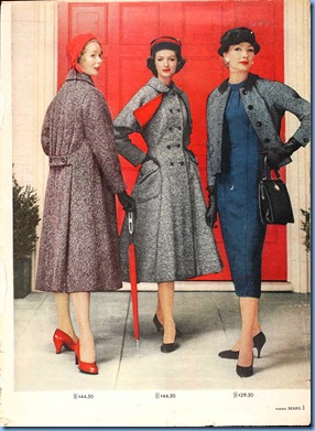 coats1957
