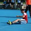 JG-Hartplatz-Turnier, 2.6..2012, Rannersdorf, 16.jpg