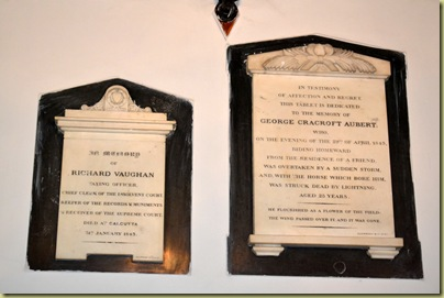 St John's Church Memorials-002