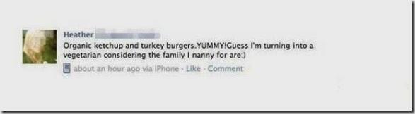 embarrassing-facebook-fails-013