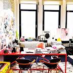 Jenny Lyons Office.jpg