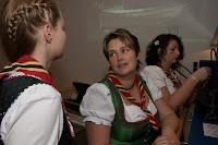 20131019_allgemein_oktobervereinsfest_193728_ros.jpg