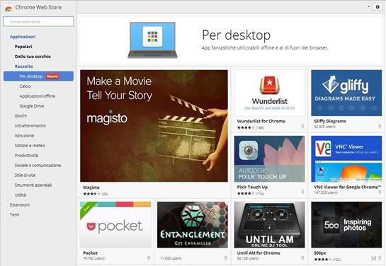 chrome-applicazioni-desktop