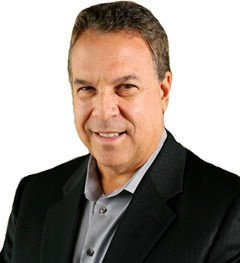 Jeff Greene