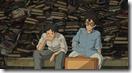 [Hayaisubs] Kaze Tachinu (Vidas ao Vento) [BD 720p. AAC].mkv_snapshot_00.22.25_[2014.11.24_14.49.43]