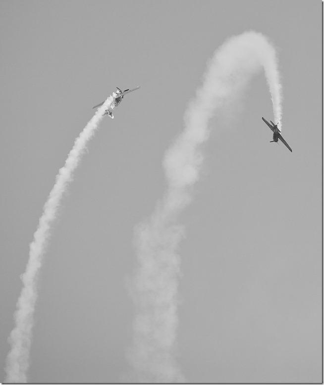 Aerostars-8