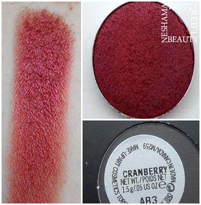 Swatches_MAC_Cranberry