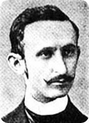 Kazay Endre