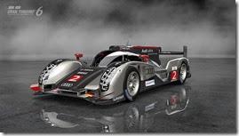 Audi R18 TDI (Audi Sport Team Joest) '11 (1)