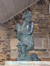 2009-Trier_005.jpg
