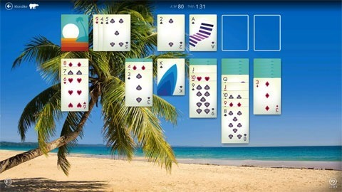 win8game_solitaire5