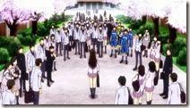 Noragami - OAD 1 -45