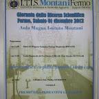 Premio generotti 2012 001.jpg