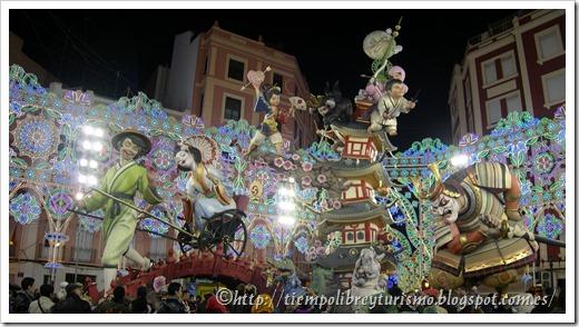 fallas Valencia 2013-301