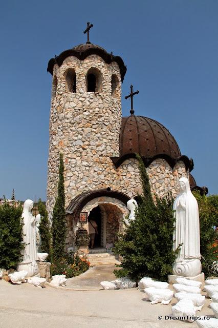 Sozopol Castel Ravadinovo (11).JPG