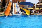 Фото 7 Klas Dom ex. Grand Sozbir Hotel