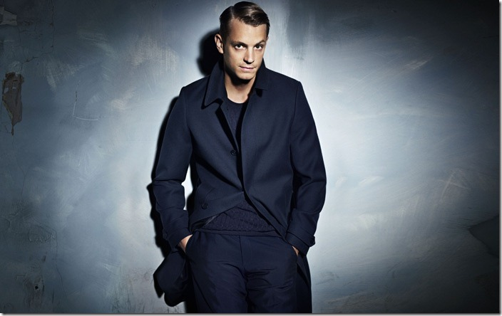 Joel Kinnaman HM 002