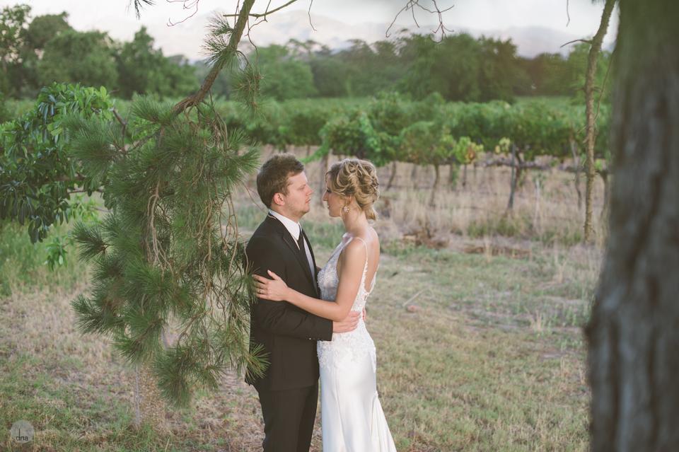 couple shoot Chrisli and Matt wedding Vrede en Lust Simondium Franschhoek South Africa shot by dna photographers 101.jpg