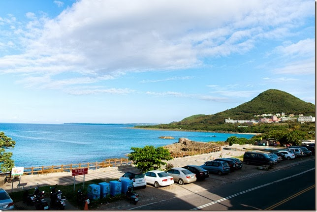 Taiwan 10 days Travel, Kenting 墾丁