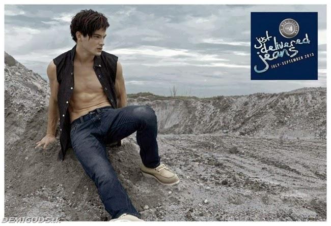 sm boys teens just delivered jeans (4)