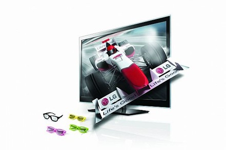 LG-cinema-3d-tv