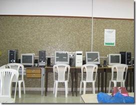 Sala computacion 2