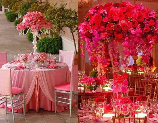 casamento-cor-de-rosa-decoracao-i-love-pink.jpg