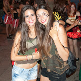 2014-07-19-carnaval-estiu-moscou-108