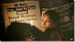 131227150553_india_rape_anniversary_304x171_ap