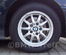 bmw wheels style 27