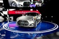 2013-Hyundai-Veloster-Turbo-6
