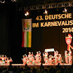 Deutsche 2014 Erfurt 066.JPG