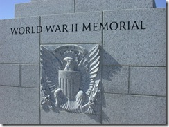 washington-national-world-war-ii-memorial-washington-d-c-dc133
