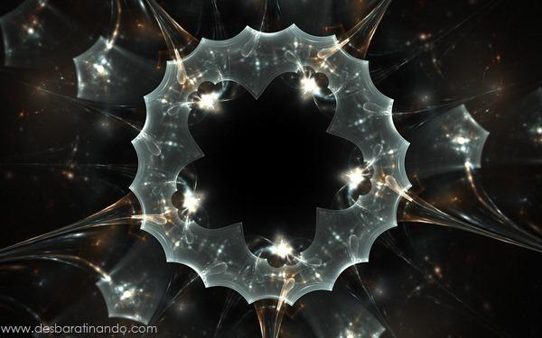 wallpapers-fractal-desbaratinando (49)