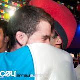2013-07-20-carnaval-estiu-moscou-665