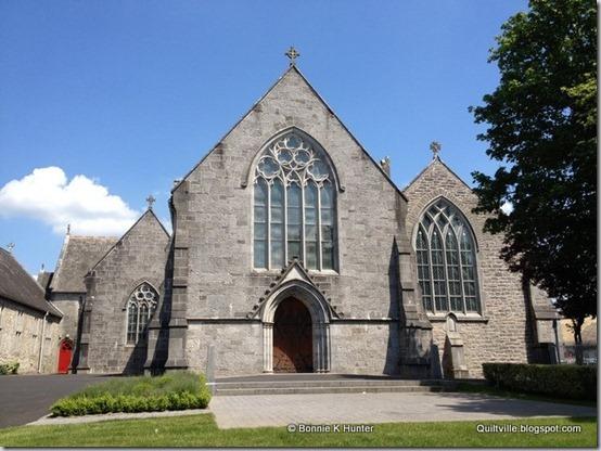 Ireland2013 634