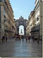 250px-Lisbon05