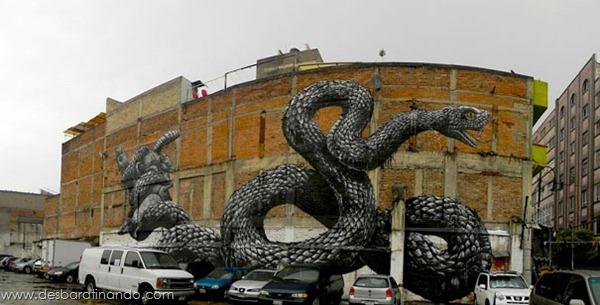 arte-de-rua-mural-gigante-grande-escala-street-art-murals-desbaratinando (29)