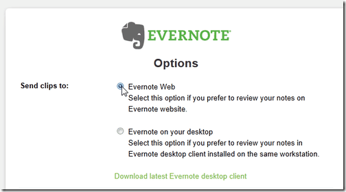firefox evernote-01