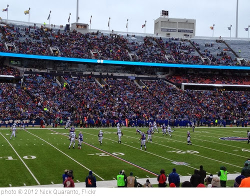 'Bills/Jets, WIN!' photo (c) 2012, Nick Quaranto - license: http://creativecommons.org/licenses/by-sa/2.0/