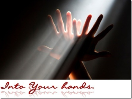 IntoYourhands_thumb7